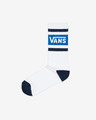 Vans Kids Socks