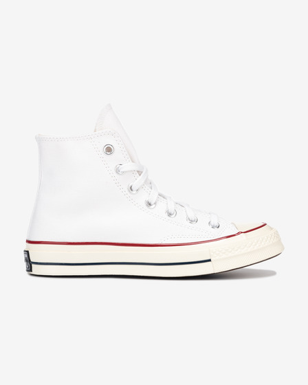 Converse Classic 70 High Top Sneakers