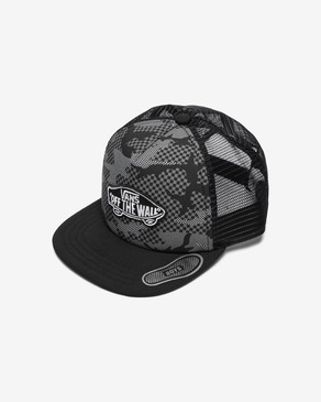 Vans Classic Patch Kids Cap