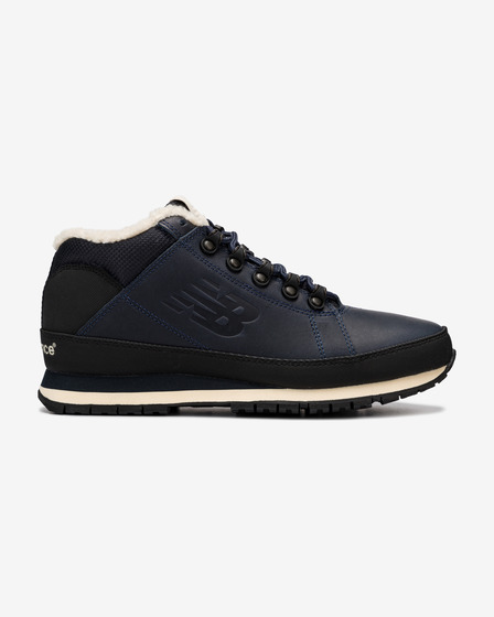 New Balance 754 Ankle boots