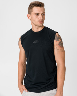 Oakley Foundational Training Top
