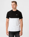 Vans Colorblock T-shirt