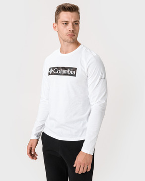 Columbia Lookout Point™ T-shirt