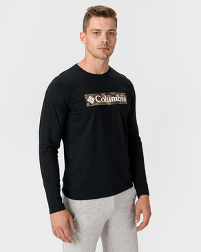 Columbia Lookout Point™ LS T-shirt