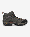 Merrell Moab 2 Mid GTX Ankle boots