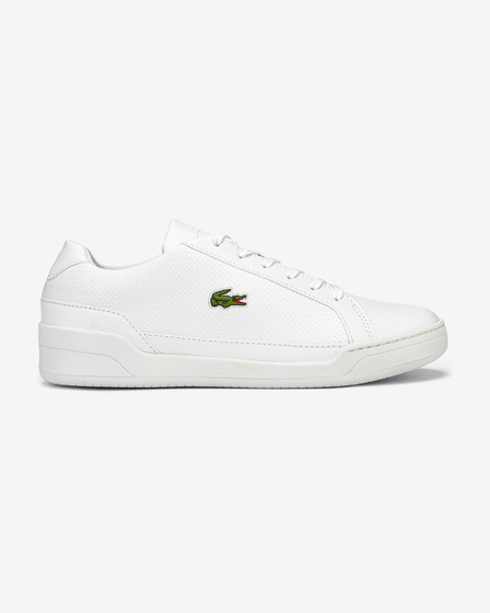 Lacoste Challenge 119 Sneakers