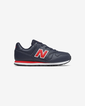 New Balance 373 Kids Sneakers