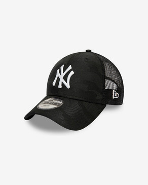 New Era New York Yankees MLB Seasonal The League 9Forty Kids Cap