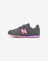 New Balance 500 Kids Sneakers