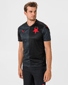 Puma SK Slavia Away Replica T-shirt