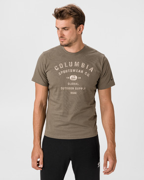 Columbia Path Lake™ Graphic T-shirt