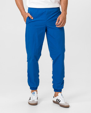 adidas Originals Big Trefoil Joggings