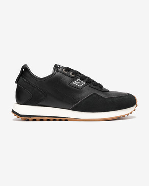 Replay Drum Leather M Sneakers