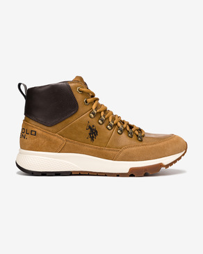 U.S. Polo Assn Danner Sneakers