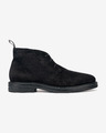 Gant Kyree Ankle boots