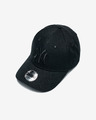 New Era New York Yankees Essentials 9Forty Kids Cap