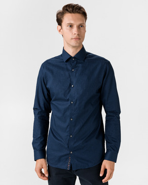 Jack & Jones Blaviggo Shirt