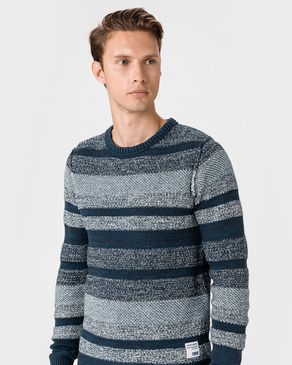 Jack & Jones 30 Marlon Sweater