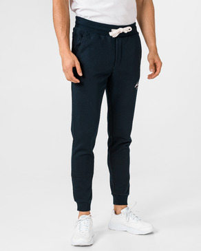 Jack & Jones Will Station Sweatpants