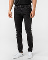 Replay Jondrill Jeans