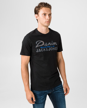 Jack & Jones Application T-shirt