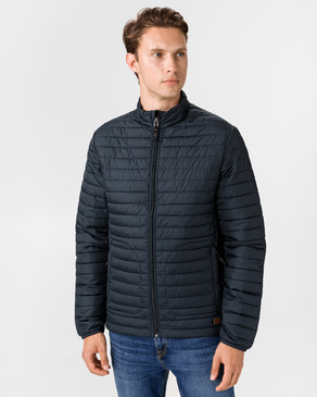 Jack & Jones Rick Jacket