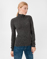 Vero Moda Glory Sweater