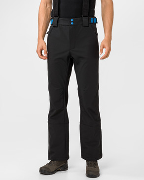 Loap Lyus Trousers