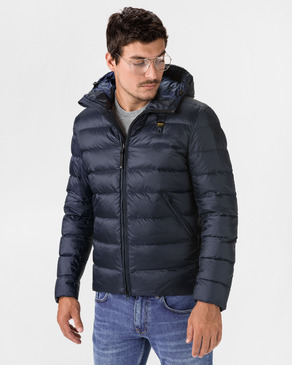 Blauer Brandon Jacket