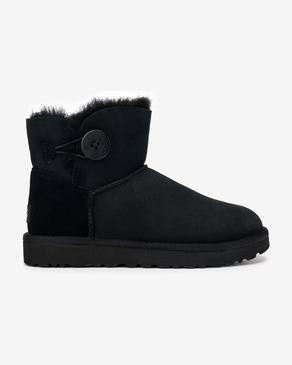 UGG Mini Bailey Buttonn II Snowboots