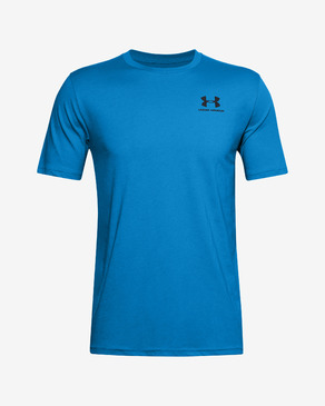 Under Armour Sportstyle T-shirt