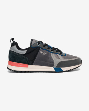 Pepe Jeans Tinker Pro SUP.20 Sneakers