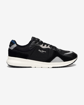 Pepe Jeans Park Air Sneakers