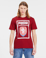 Puma Czech Republic DNA T-shirt