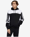 adidas Originals Classic Sweatshirt