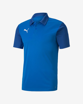 Puma teamGOAL 23 Polo T-shirt
