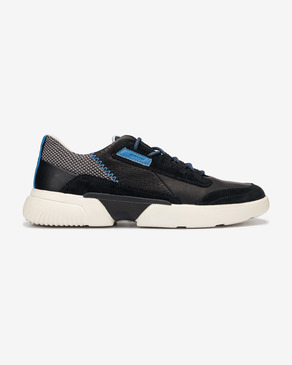 Geox Smoother Sneakers
