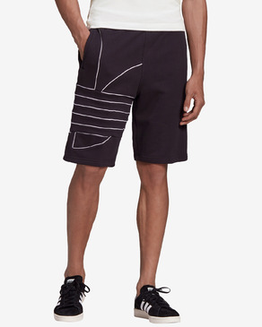 adidas Originals Big Trefoil Short pants