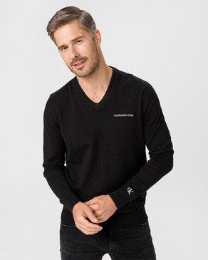 Calvin Klein Essential Sweater