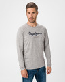 Pepe Jeans Eggo Long T-shirt