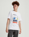 Levi's® Levi's® x Peanuts Relaxed Fit T-shirt