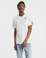 Levi's® Levi's® x Peanuts Relaxed Pocket T-shirt