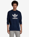 adidas Originals Trefoil Warm-Up Sweatshirt