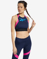 Reebok Workout Ready Low-Impact Bra