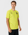 Puma Czech Republic Away Replica T-shirt
