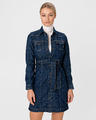 Pepe Jeans Julie Dress
