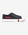 Lee Cooper Tramky Sneakers