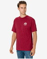 Vans Holder St Classic T-shirt
