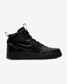 Nike Path Winter Ankle boots