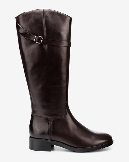 Högl Highness Tall boots